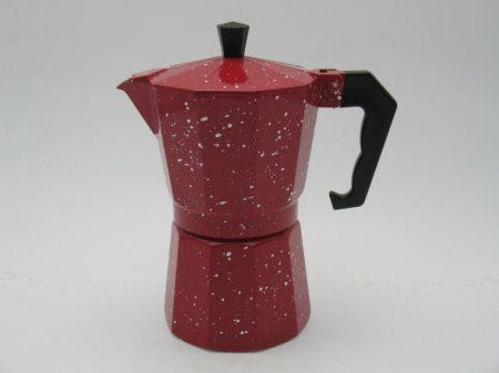 Kávéfőző 2