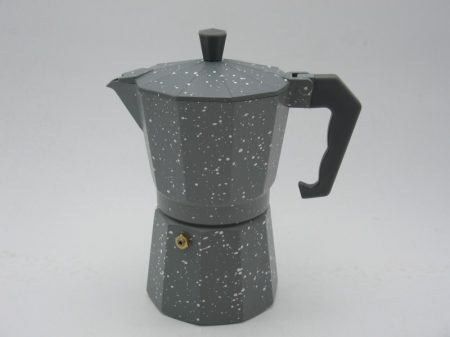 Kávéfőző 3