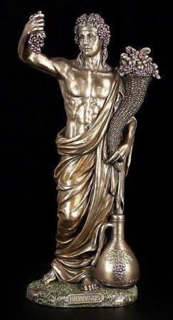 Dionüszosz szobor
