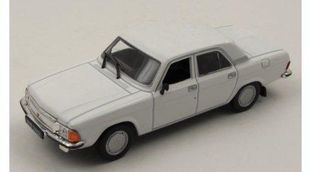Volga GAZ