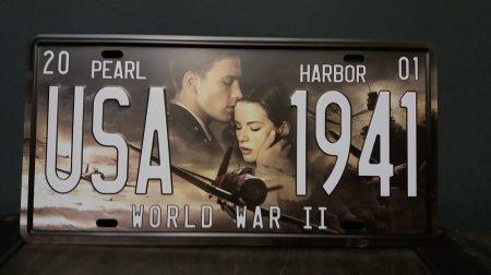 fém kép /USA 1941/