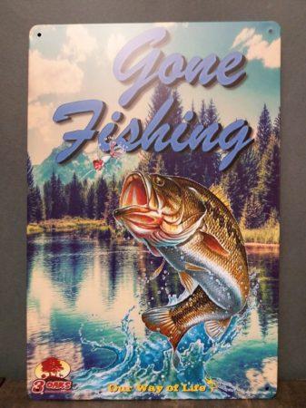 fém kép fishing