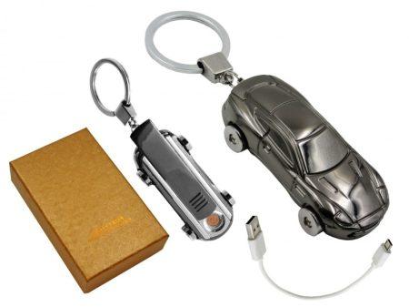 Autós elektromos öngyújtó