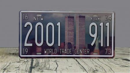 fém kép 2001 911