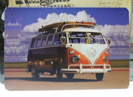 fém kép: Volkswagen