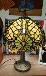 Tiffany lámpa 22