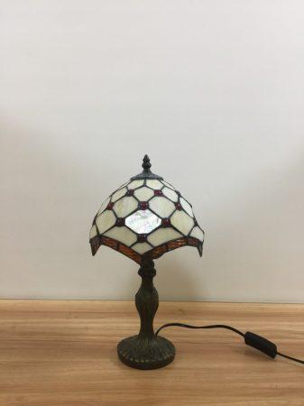 Tiffany lámpa 23