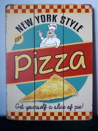 pizza kép