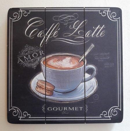 Fa kép: Coffee