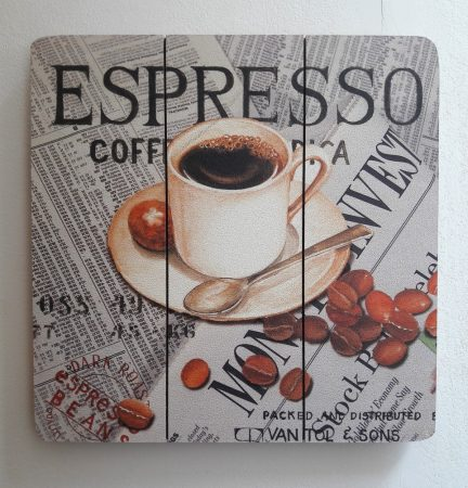 fa kép: espresso