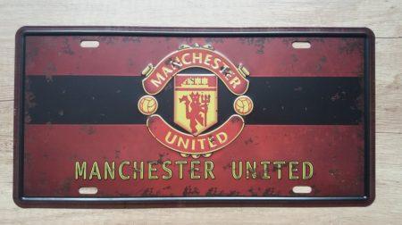 fém kép:Manchester United
