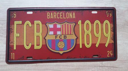 fém kép: FC Barcelona