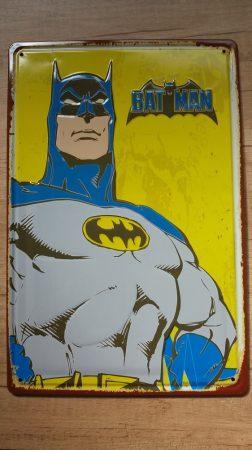fém kép: Batman
