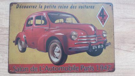 fém kép:Salon de L automobile 1947