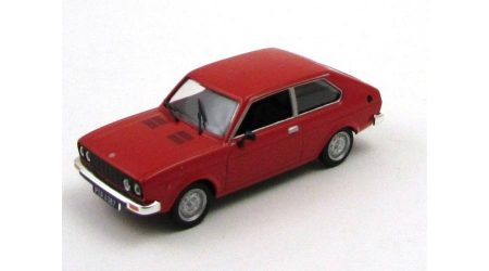 Fiat 128 p