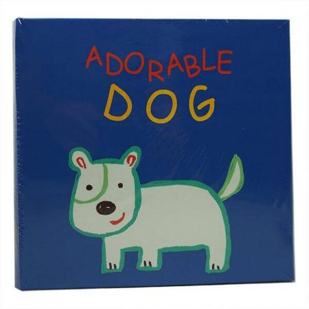 Fotóalbum: Dog
