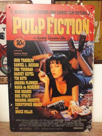 fém kép:Pulb Fiction