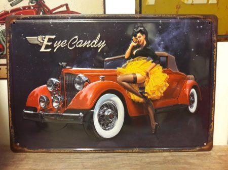 fém kép: eye Candy