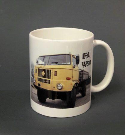 Ifa pohár