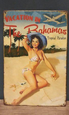 fém kép: The bahamas