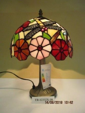 Tiffany lámpa 15