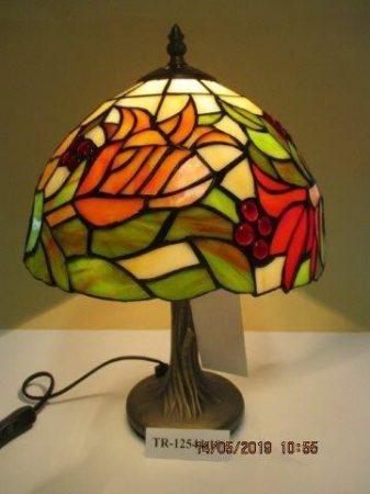 Tiffany lámpa 31