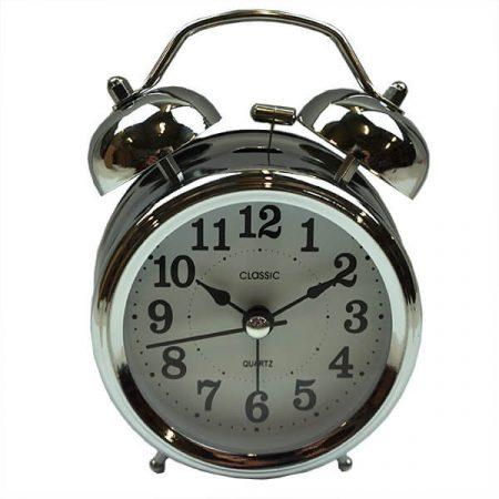 Klasszikus ébresztő óra