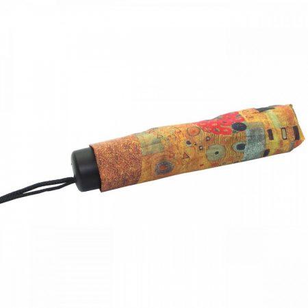 Klimt esernyő mini