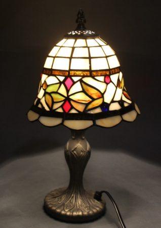 Tiffany lámpa 21