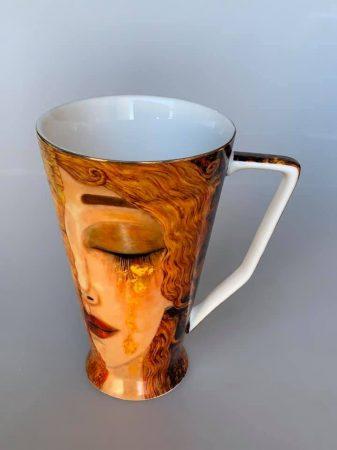 Klimt pohár