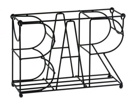 Bortartó /bár/