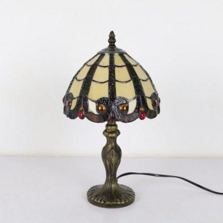 Tiffany lámpa 38