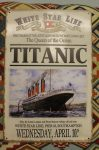 fém kép: Titanic 2
