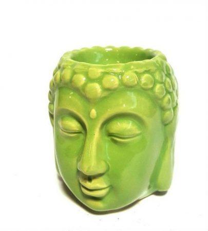 Buddha fej párologtató kicsi