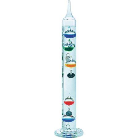 Galilei hőmérő
