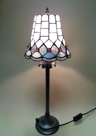 Tiffany lámpa 11