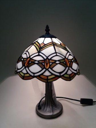 Tiffany lámpa 14